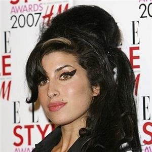 Amy Jade Winehouse (14 September 1983 – 23 July 2011