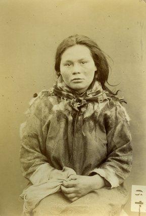 Anna Hendriksdatter