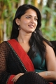 Anushka Shetty - anushka-shetty photo
