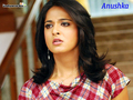 Anushka Shetty - anushka-shetty wallpaper