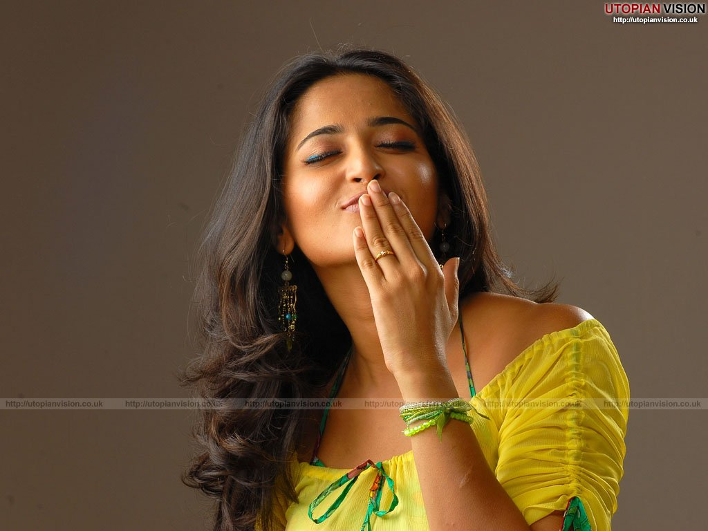 Anushka Photos Anushka Shetty Anushka Shetty