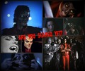 Are you scared yet? - michael-jackson photo