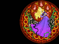 disney-princess - Aurora Wallpaper wallpaper