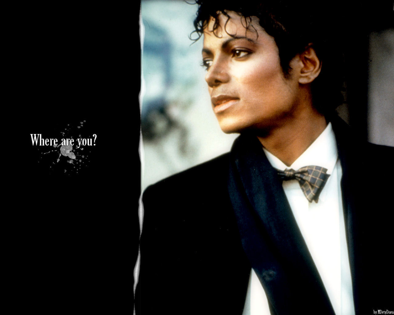 beautiful mj applehead mj wallpaper 28974097 fanpop