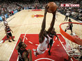 Basketball - basketball photo