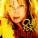 Beatrix - kill-bill icon
