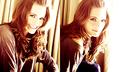 Beautiful Stana ♥