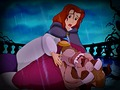 beauty-and-the-beast - Beauty and the Beast Wallpaper wallpaper