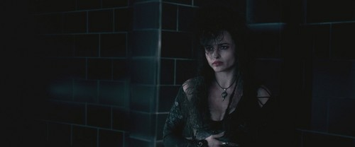 Беллатриса Лестрейндж Обои called Bellatrix Lestrange