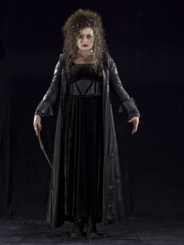 Bellatrix promo - bellatrix-lestrange Photo