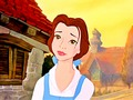 Belle Wallpaper