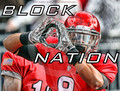Block O Nation - ohio-state-football photo