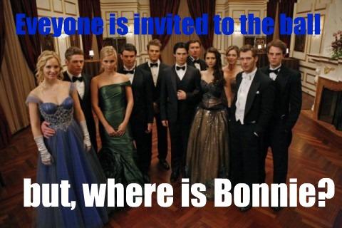 Bonnie 3x14