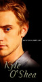 Boyd holbrook as Kyle - the-host photo