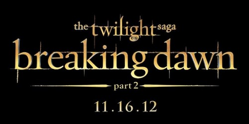 Breaking Dawn part 2 tile treatment