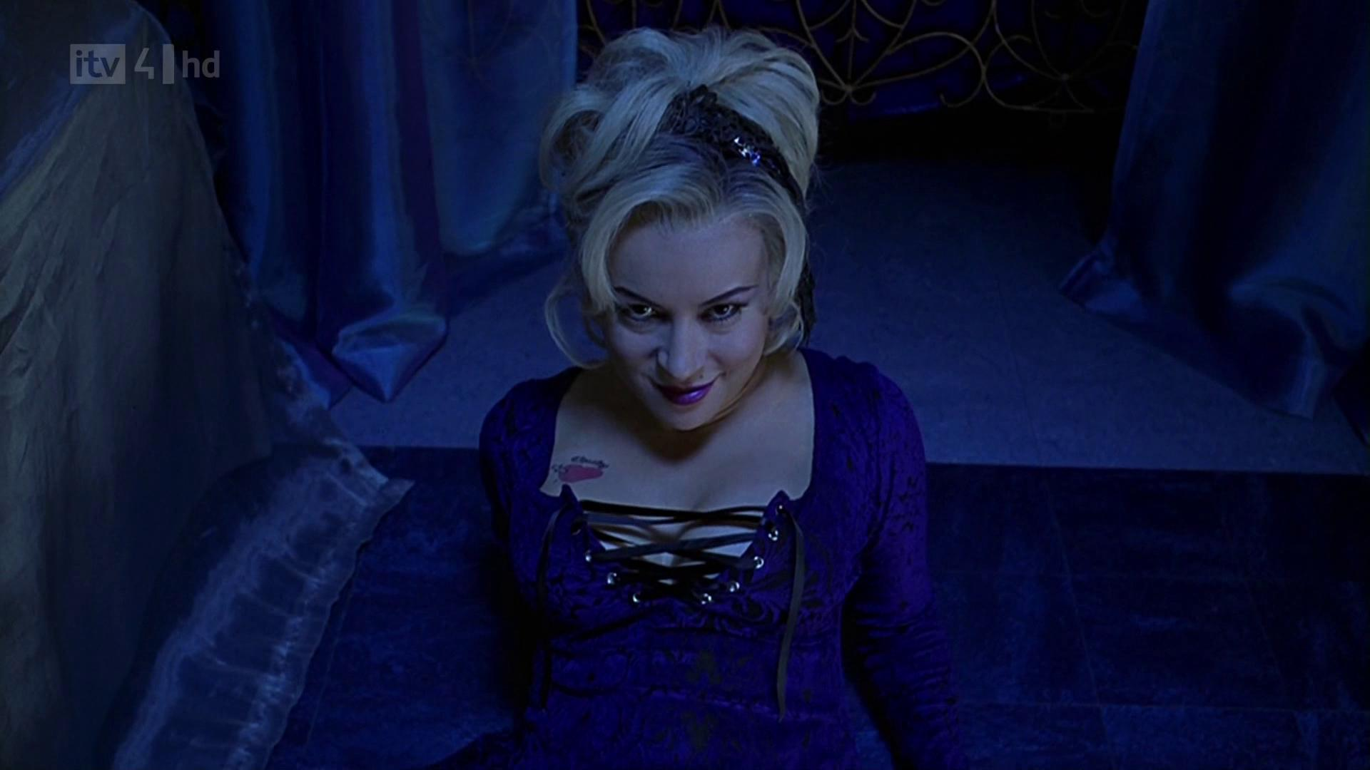 Bride Of Chucky - Jennifer Tilly Image (28949738) - Fanpop