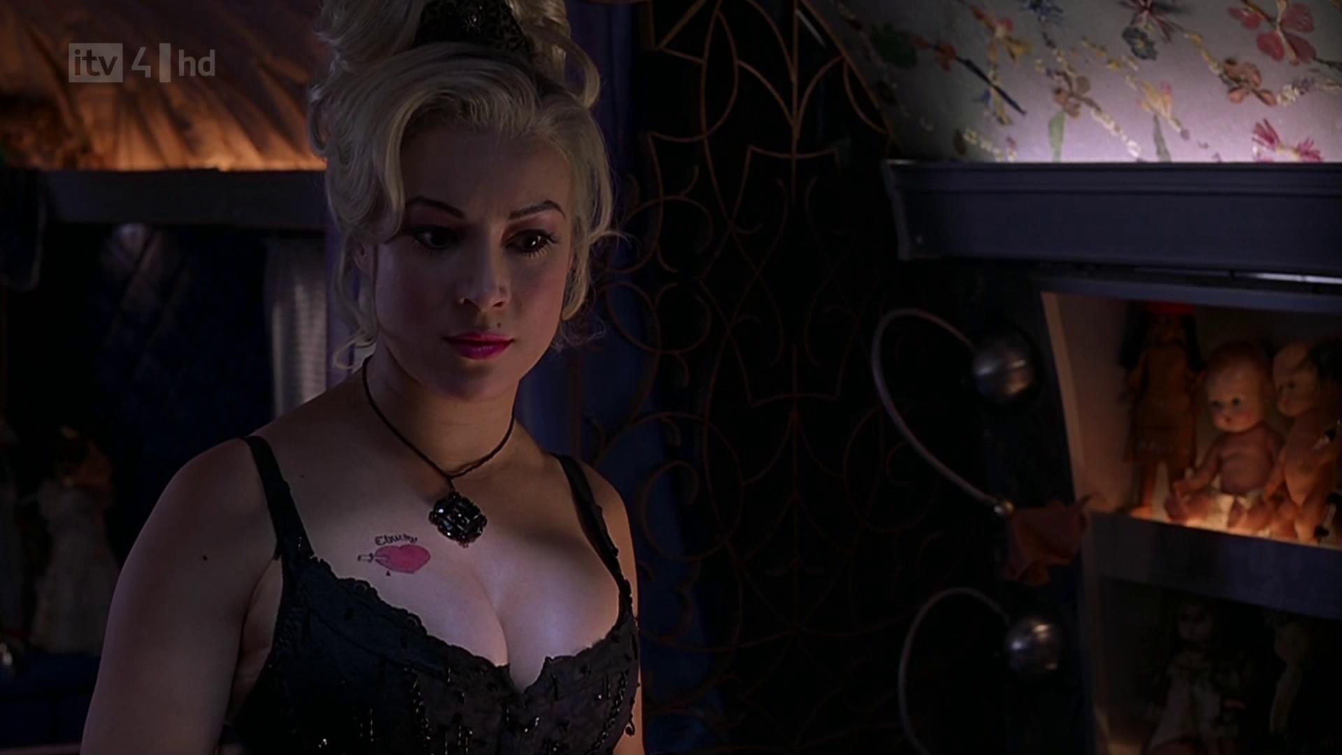 Bride Of Chucky - Jennifer Tilly Image (28949796) - Fanpop