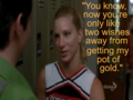Brittany Quotes - brittany fan art