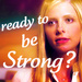 Buffy Summers~Season 7♥