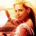 Buffy Summers~Season 7♥