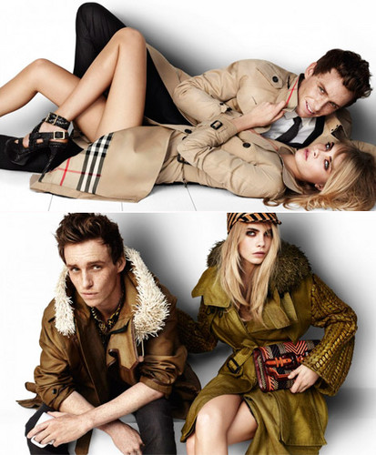 Burberry-Spring-Summer-2012-Ad-Campaign-