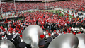 CARMEN OHIO - ohio-state-football photo