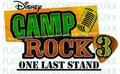 Camp Rock 3 - celebrity-contests photo