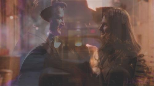 Castle&Beckett ♥