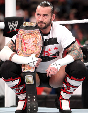 Cm punk images champion wallpaper and background photos 28986881 cm punk images champion wallpaper and background photos voltagebd Choice Image
