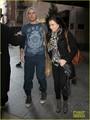Channing & Jenna