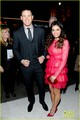 Channing & Jenna - channing-tatum-and-jenna-dewan photo