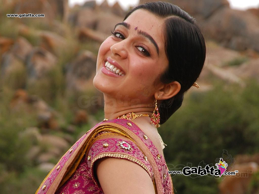 charmme kaur images charmi hd wallpaper and background photos