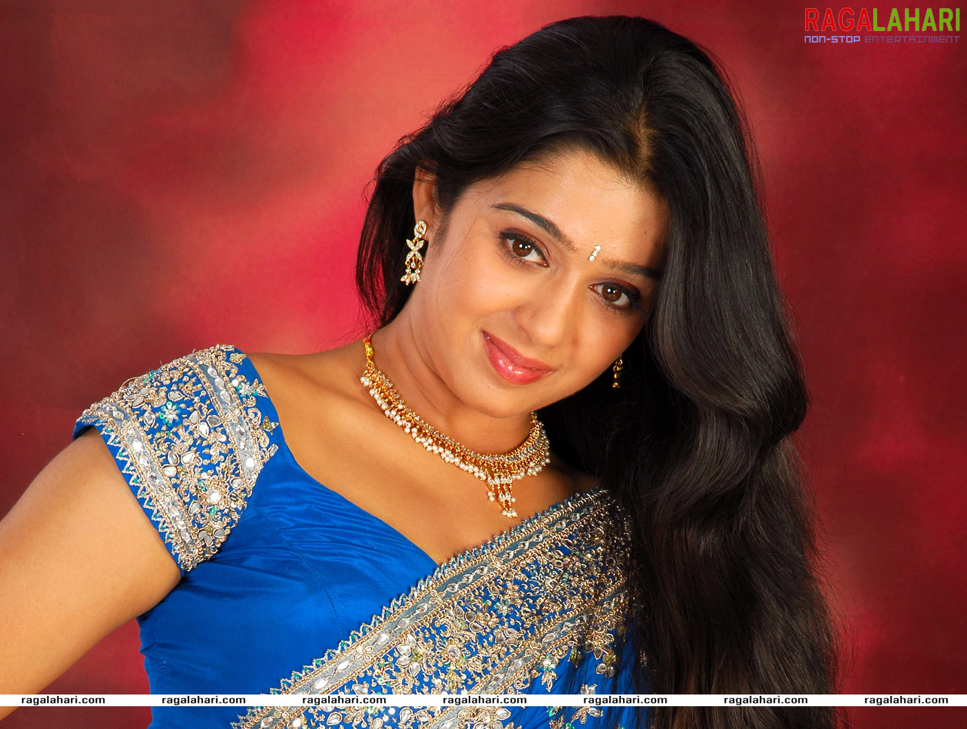 charmme kaur images charmi hd wallpaper and background photos (28974237)