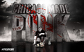 Chicago-Made Punk - cm-punk wallpaper