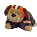 Cleveland  Pillow Pet - stuffed-animals photo