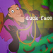 Clopin Icons - clopin-trouillefou icon