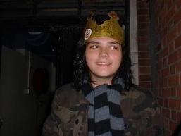 Crown ^^