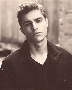 Dave Franco wallpaper called Dave Franco
