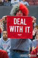 Deal With It. - ohio-state-football photo