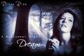Diana Rigg - A Midsummer Night's Dream - diana-rigg photo