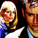 Doctor Who icons