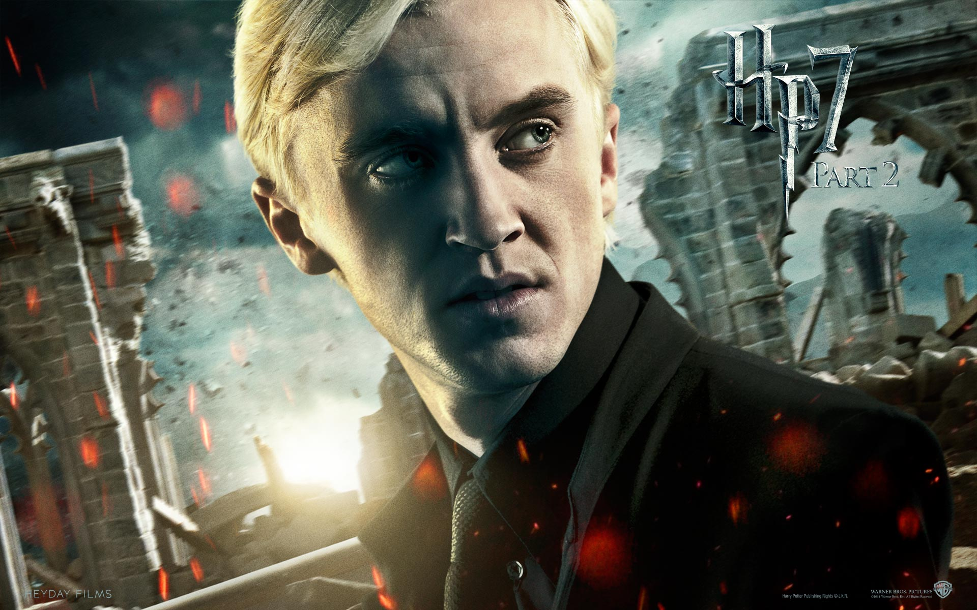 harry and draco images - photo #30