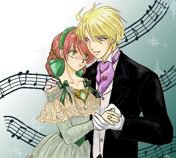 Edgar&Lydia