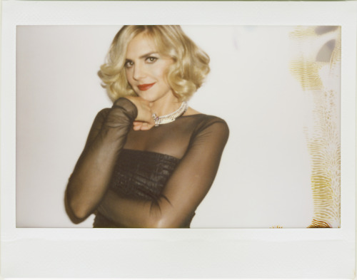 Eliza coupe Photoshoot for Volume 3 of The Dirty Durty Diary