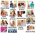 Exes - battle-of-the-exes photo