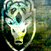 Falkreath - elder-scrolls-v-skyrim Icon