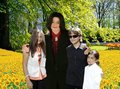 Find it on facebook :) <3 - michael-jackson photo