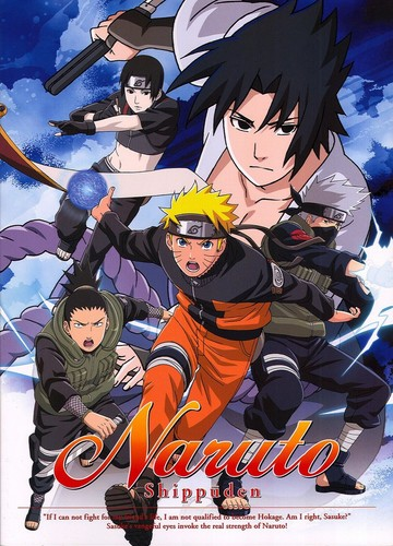 Naruto wallpaper containing anime called GROUP