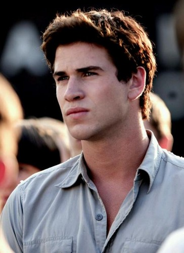 Gale<3