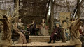 Game Of Thrones (S1Ep4 Cripples, Bastards, and Broken Things) - lena-headey screencap
